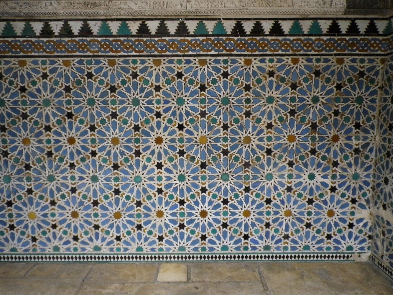 Tessellation row jane richlovsky tessellation row dailygadgetfo Images