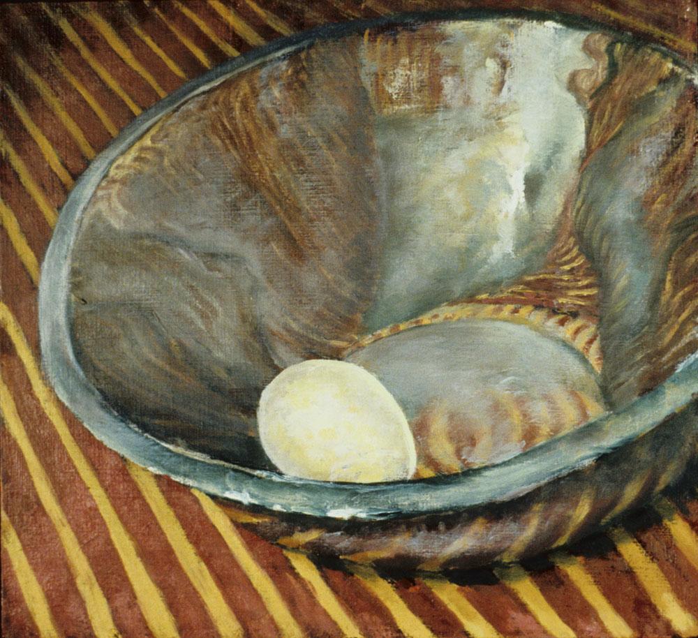 contemporary art jane richlovsky painting